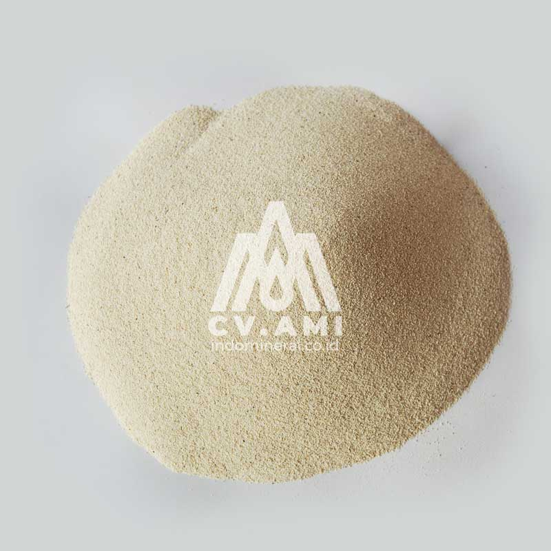 Harga Bleaching Earth Clay